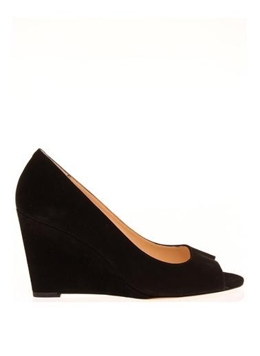 Beymen Studio Topuklu Ayakkabı Siyah